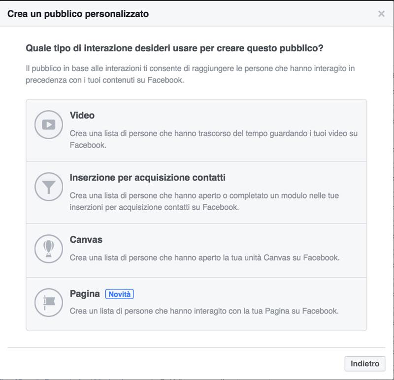 Pubblico-personalizzato-Facebook
