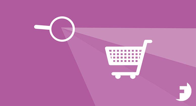 pay-per-click-per-e-commerce