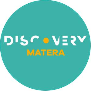 discovery-matera-testimonial