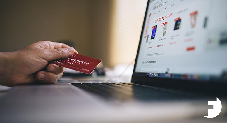 campagne-pay-per-click-saldi-ecommerce