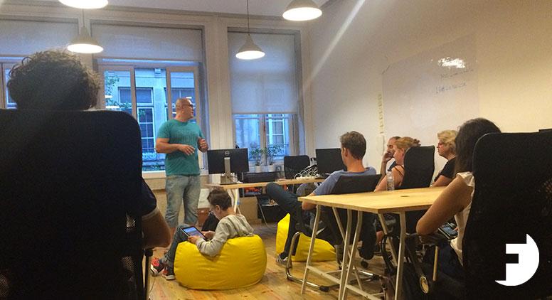 lezione-di-startup-claudio-fernandes-ff