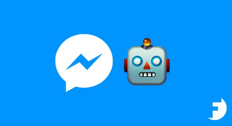creare-chatbot-per-facebook-gratis-ff