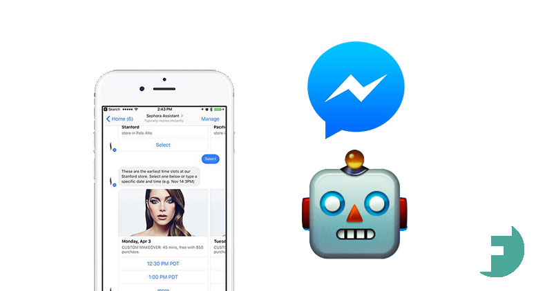 campagna-facebook-ads-messenger-chatbot
