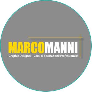 marco-manni-testimonial