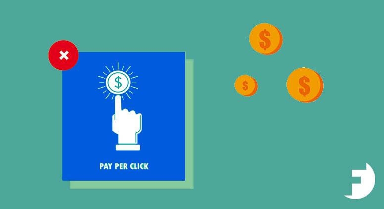 migliori-blog-pay-per-click