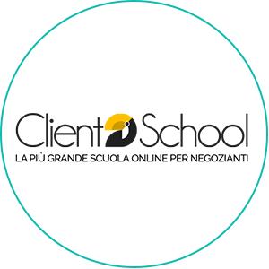 cliento-school-testimonial